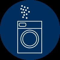 lavatrice-polvere