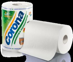 asciugatutto-monorotolo