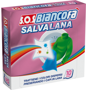 biancofa-salvalana