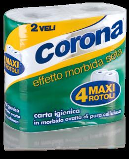 carta-igienica-4-rotoli