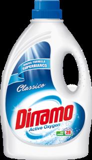 dinamo-liquido-classico