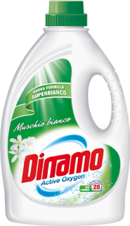 dinamo-liquido-muschio-bianco