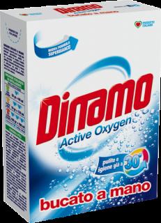 dinamo-polvere-classico-bucato-a-mano