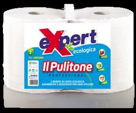 il-pulitone-ecologia-2-bobine